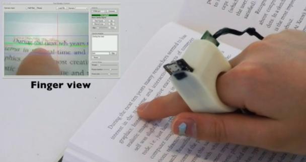 finger-reader-mit-media-lab