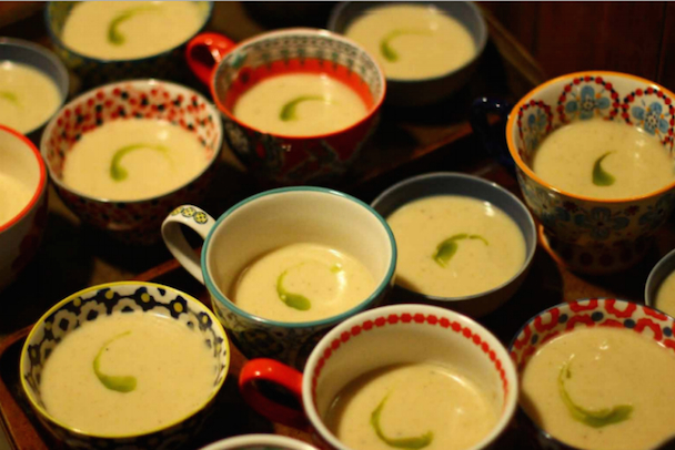 salvage_supperclub_soup_josh_treuhaft