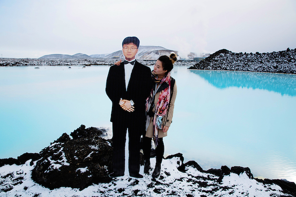 01_blue_lagoon_iceland_IMG_2287