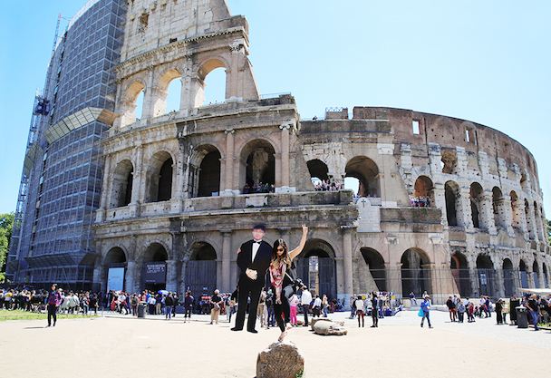 04_me_dad_colosseo-copy