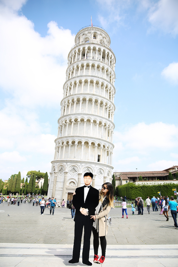 07_pisa_me_dad_IMG_4729-copy