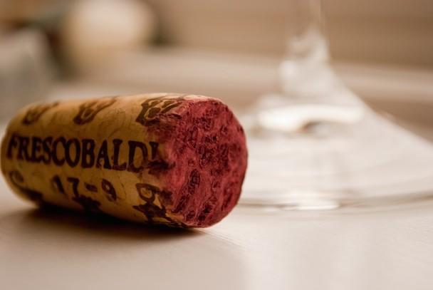 2354-wine-cork