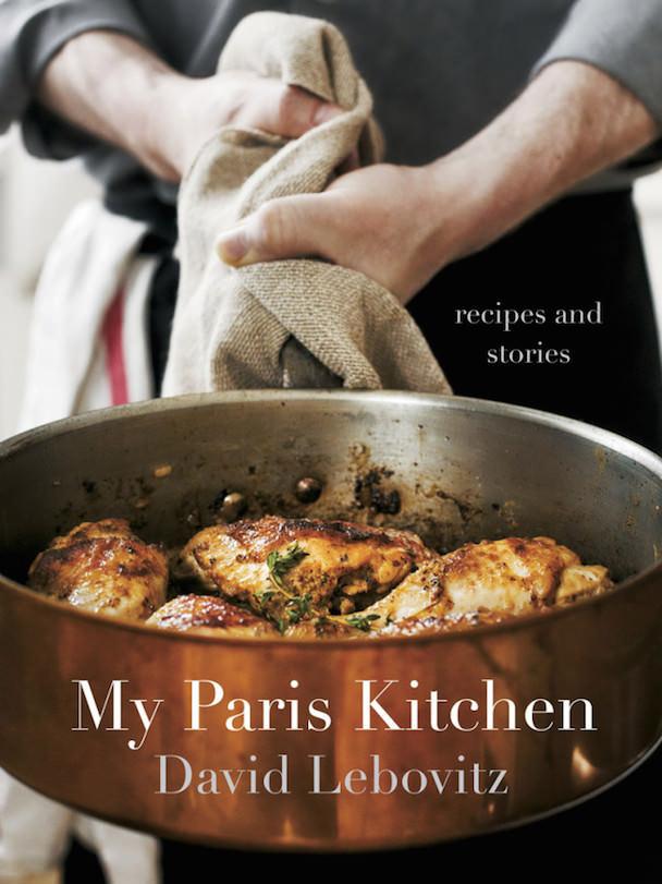 COVER-My-Paris-Kitchen-652x870