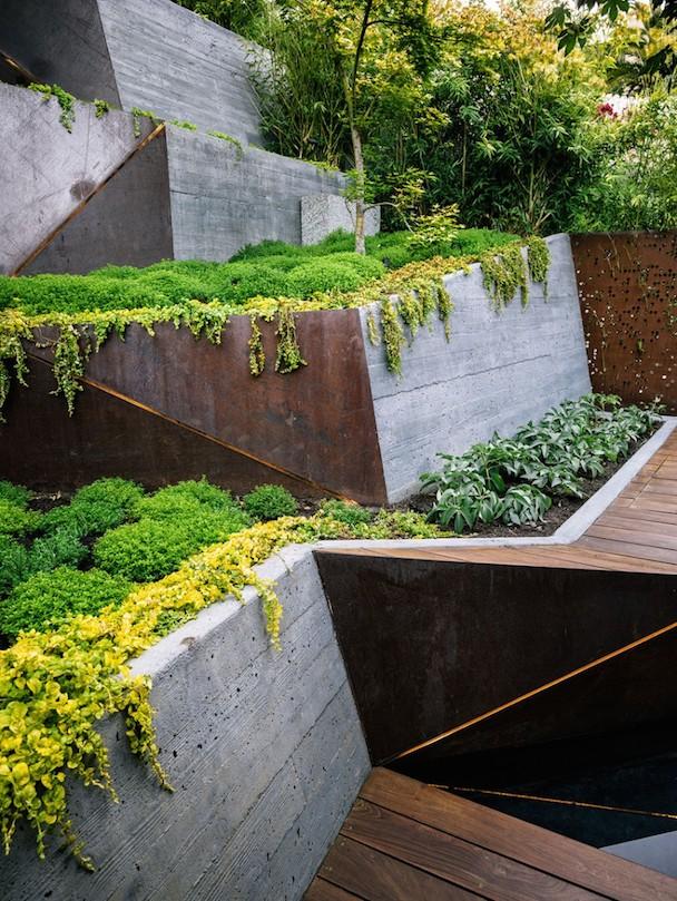 Hilgard-Garden-04-850x1131