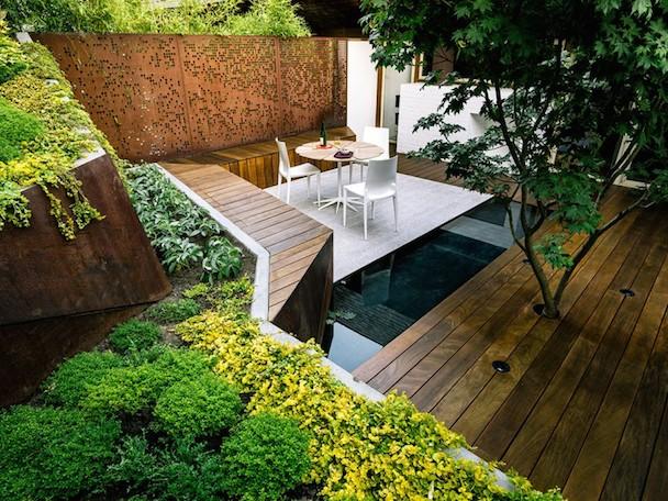Hilgard-Garden-06-850x638
