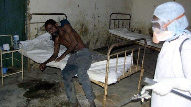 ebola-hospital