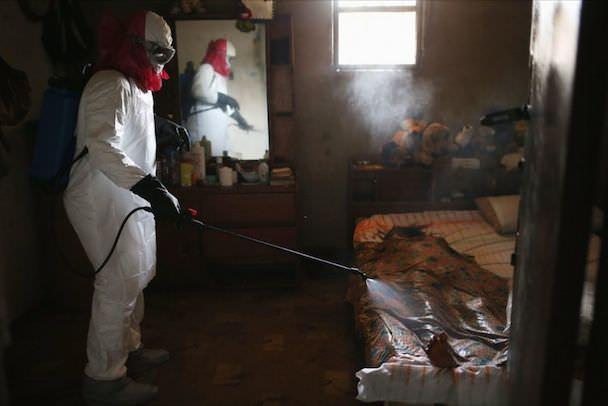 ebola_quarantine_1