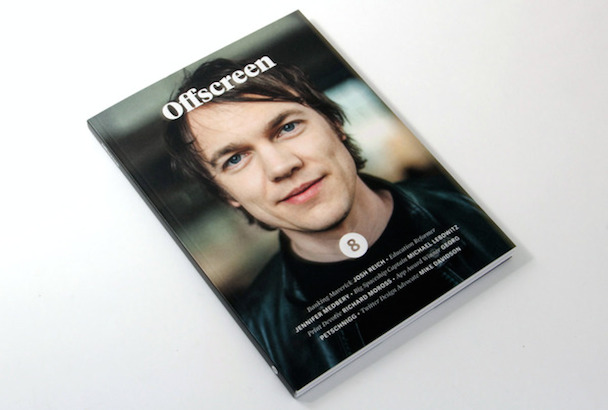 offscreen-magazine-1-2-thumb-620x418-82405