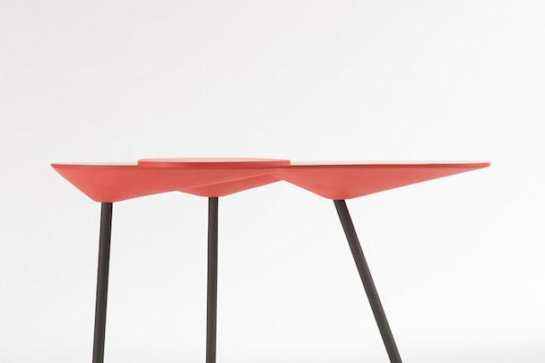 roee-magdassi-tre-furniture-animal-figures-designboom-04