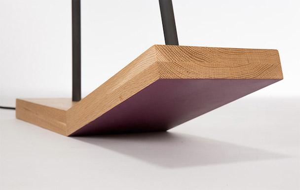 roee-magdassi-tre-furniture-animal-figures-designboom-08