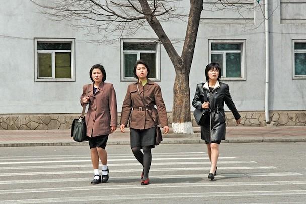 si_korea-korea_web_1