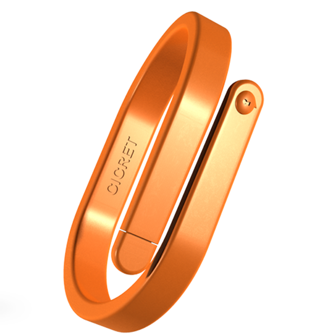 20140830141914-visuel_app_bracelet copia