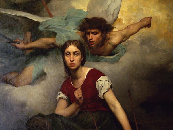 Joan-of-Arc-Eugene-Thirion-web