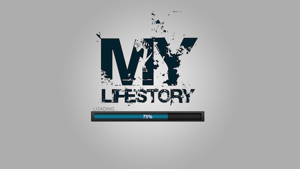 My-Life-Story-Is-Loading-HD-Wallpaper