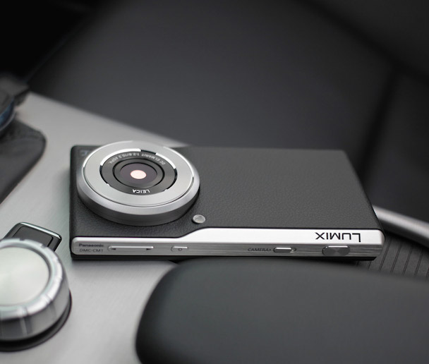Panasonic-Lumix-CM1-01