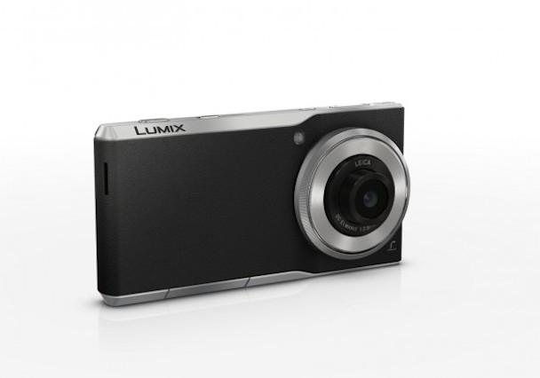 Panasonic-Lumix-CM1-03-600x420