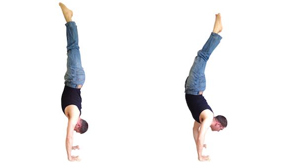 Proper-vs-improper-handstand