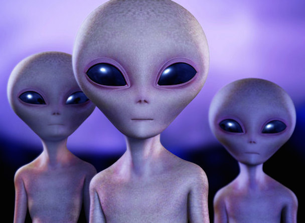aliens-ET