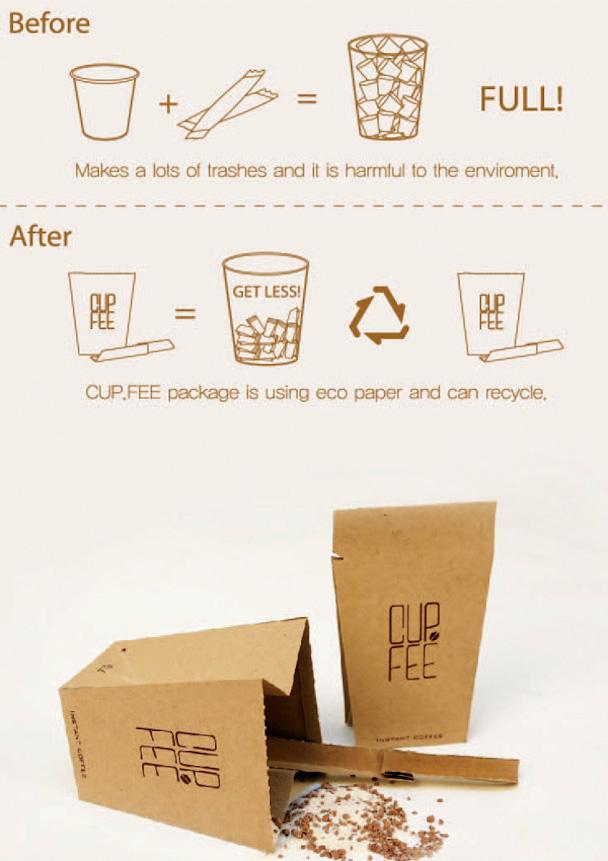 cupfee2