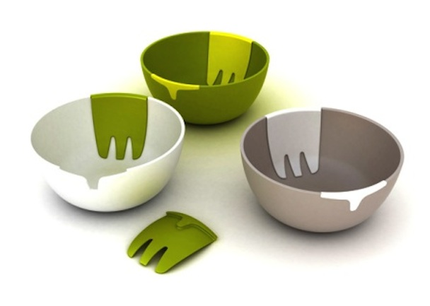 hands-on-salad-bowl1