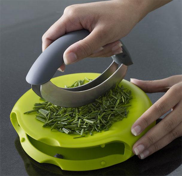 joseph-herb-cutter