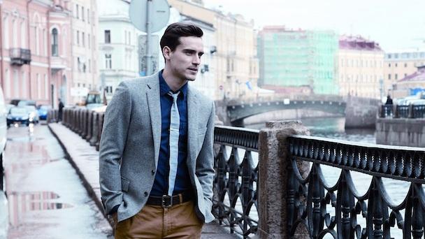 men-fashion-background-fashion-backgrounds-fashion-men-25388