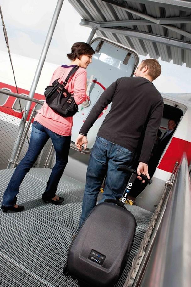 micro-luggage-3_iphonelarge