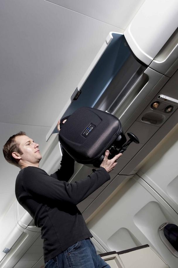micro-luggage-4_iphonelarge