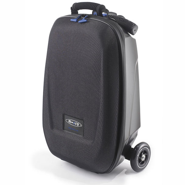 micro-scooter-luggage-3