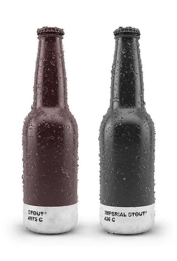 pantone-beer-11