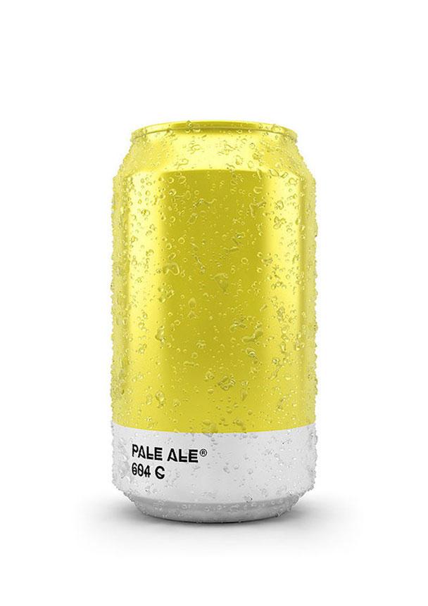 pantone-beer-12