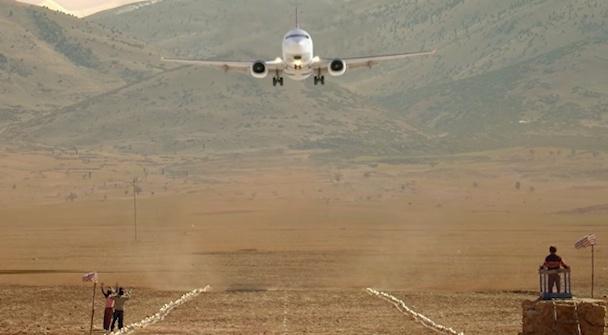 turkish_airlines_kids_airport
