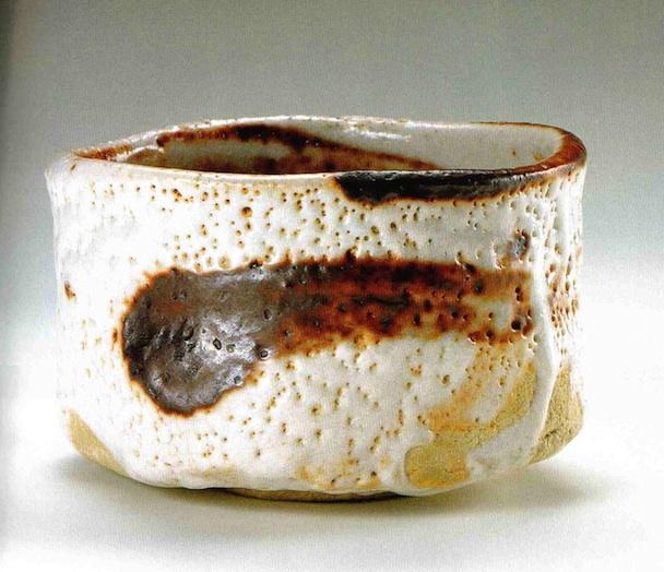 wabi-sabi-bowl-800