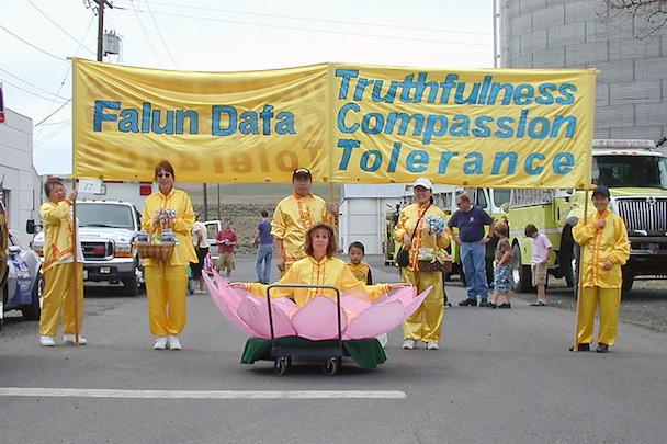 2007-06-09_procession