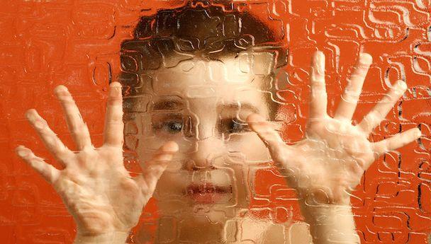 4423840_xl-autism-boy
