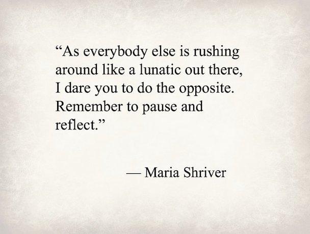 53-2388-maria-shriver-quotes-1371512579