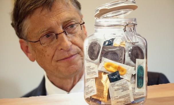 Bill-Gates-condom
