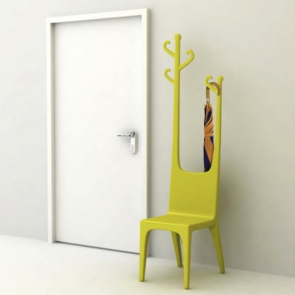 Chair_Coat_Combining_interior_photo1