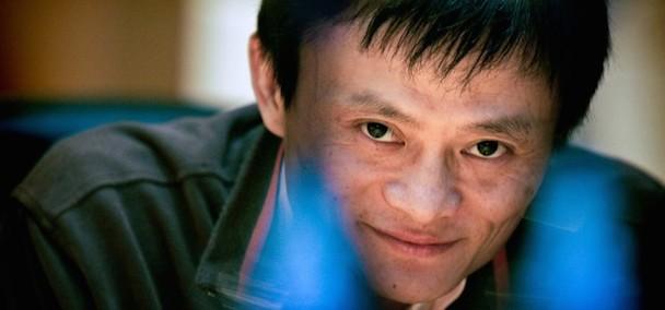 Corporate-Alibaba-CEO-Jack-Ma-642x300