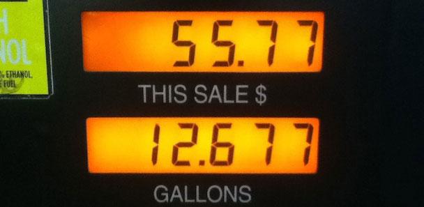 Gas_price