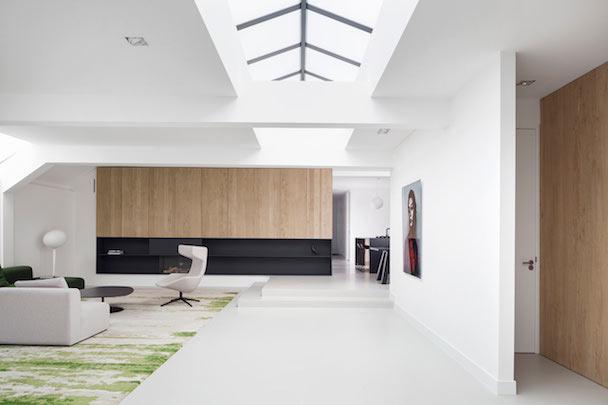 Home-11-i29-interior-architects-1