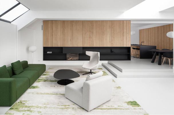 Home-11-i29-interior-architects-10-600x399