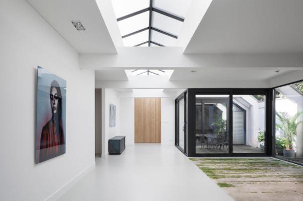 Home-11-i29-interior-architects-11-600x399