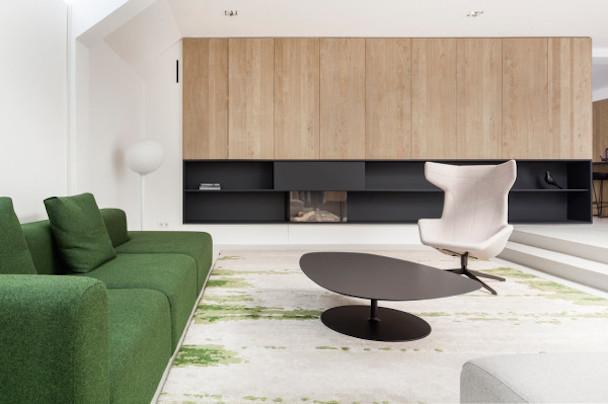 Home-11-i29-interior-architects-3-600x399