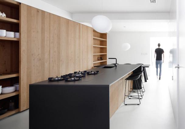 Home-11-i29-interior-architects-6-600x418