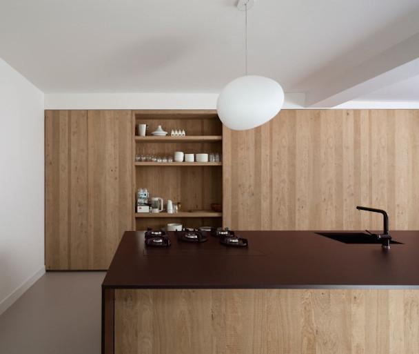 Home-11-i29-interior-architects-7-600x506