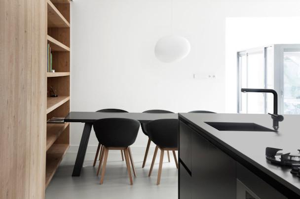 Home-11-i29-interior-architects-8-600x399