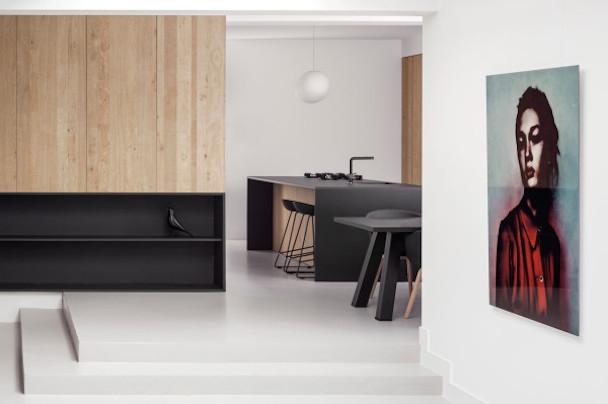 Home-11-i29-interior-architects-9-600x399
