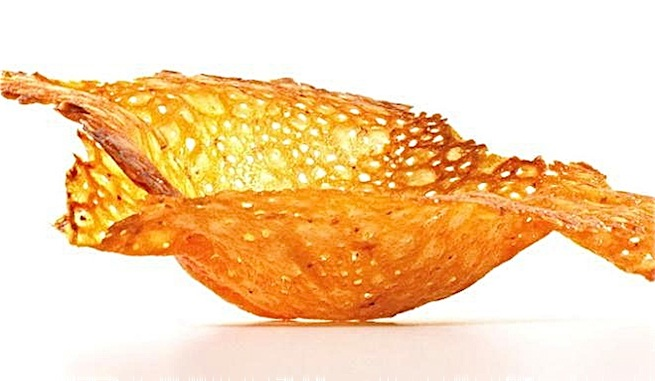 Inventan-envases-comestibles-y-estan-ricos