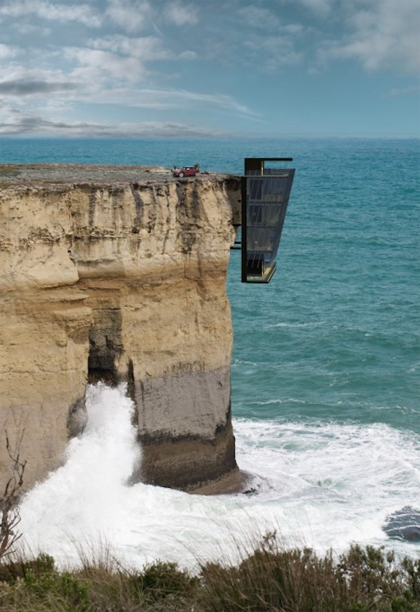 Modscape-Cliff-House-1-468x682